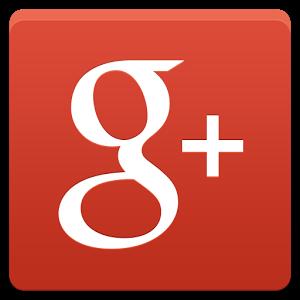 Croatica.eu Google+
