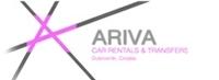 ARIVA turistička agencija