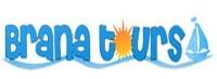 Brana tours, putnička agencija i obrt za usluga