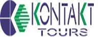 KONTAKT TOURS d.o.o.