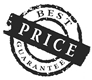Good price