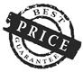 Povoljna cijena