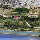 Island Pag Croatia